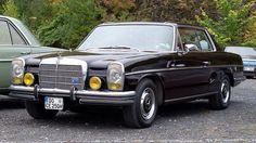 Mercedes/8 http://www.strichachtclub.de/c_club/c_club_impressum.php
