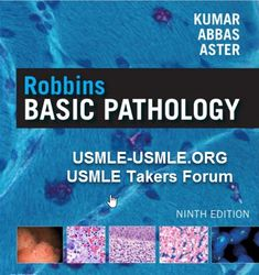 Test bank for Robbins Basic Pathology with student consult Online Access Edition by Kumar Abbas and Aster - Shop Solutions Manual and Test Bank Medical Textbooks, Medical Students, Medical School, Vanellope, Free Books Online, Anatomy And Physiology, Free Download, Pediatrics, Ebook Pdf