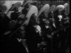 Jorge Negrete - Mexico Lindo y Querido (Remasterizado)