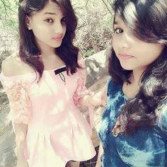 Pakistani girl imo number 2018 ~ Girl Whatsapp Numbers list