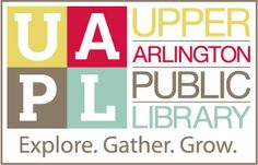 Upper Arlington's Miller Park Library will host its fifth annual carnival next week to reward local children for continuing to make reading part of their summer activities.