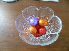 an abundance of eggs----March/April, 2016