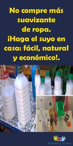 Cómo limpiar la tapicería de sillas, sofá o del coche House Cleaning Tips, Cleaning Hacks, Playing Card Crafts, Best Gift Baskets, Home Remedies Beauty, Photo Coasters, Diy Magnets, Power Clean, Dear Mom