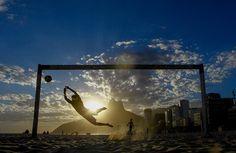 Rio de Janeiro - Brazil   By Pedro Kirilos