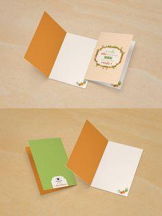 Leve esse lindo cartão da série Mãe Poderosa para presentear sua mãe ou para acompanhar um presente.     Detalhes:  - Papel supremo com espaço interno para recado  - Tamanho: 10x12cm