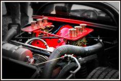 passionné par les photos d'autos.... - Page 5