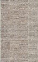 벽타일(브라운) 바닥타일(선택) 바닥타일(선택) 스몰란드 클래식 브라운 ₩2,290,000원