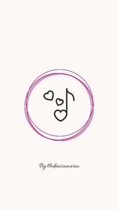 63 light pink minimal highlights covers - Free Highlights covers for stories Pink Instagram, Instagram Logo, Instagram Story, Pink Highlights, Story Highlights, Social Networks, Social Media, Insta Icon, Instagram Highlight Icons