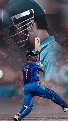 Discover recipes, home ideas, style inspiration and other ideas to try. Best Wallpaper For Mobile, Hd Wallpapers For Mobile, Bmw Wallpapers, India Cricket Team, Cricket Sport, Icc Cricket, Cricket Wallpapers, Dont Touch My Phone Wallpapers, Pawan Kalyan Wallpapers