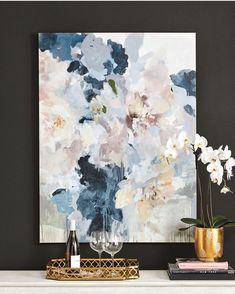Как бы вы назвали эту картину ? ⤵️⤵️⤵️ Преобразите свой интерьер вместе в Artstudio_interior Желаете приобрести Наши картины? Пишите Нам…