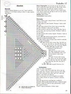 TB N 01 - andrea melo - Álbuns da web do Picasa