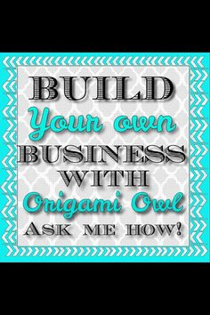 30 50 commission on all sales great business opportunity http