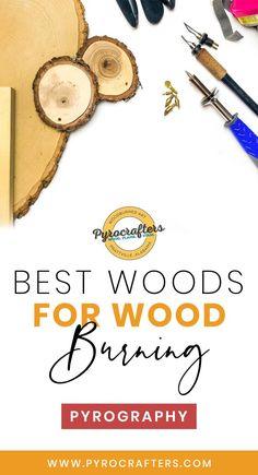 Wood Burning Tips, Wood Burning Techniques, Wood Burning Crafts, Wood Burning Patterns, Pyrography Tips, Wood Burned Signs, Stencil Wood, Wooden Crafts, Diy Crafts