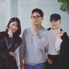 미녀공심이 남궁민 인스타그램 #1 : 네이버 블로그