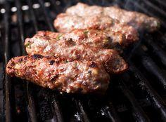 #nonveg #lamb #kebab Lamb shish kebab