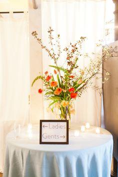 small stump and studio choo - Wedding Photo Album - julia andpeter
