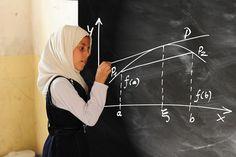 Memahami Belajar Efektif 1: Learning Pyramid on http://www.fenomenaharimu.com/2017/01/memahami-belajar-efektif-1-learning.html