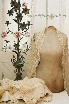 49 Best All dress forms and more images  d5a41033238