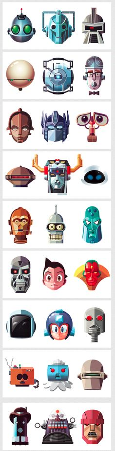 13 Best Cool Images On Pinterest Computer Science Character