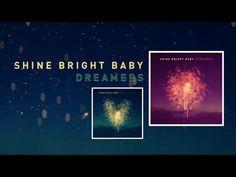Shine Bright Baby ~  Beautiful Love