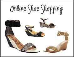 shoebuy coupons