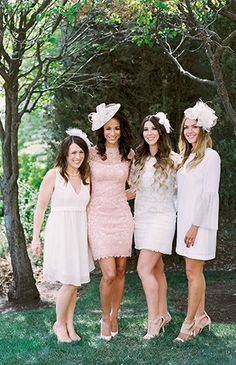 tea party bridal shower the bride to be outfit tea party dress looks that i love in 2018 pinterest bridal shower tea party bridal shower and bridal