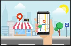 Are you looking for companies that are offering local SEO services pricing? If you are looking, then you can certainly get in touch with Platinum SEO Services today.