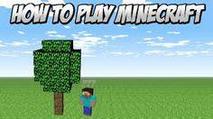 96 Best Cube Builders Forum images in 2014 | Minecraft