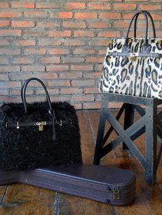 Anna Cristy Milano | Abbigliamento donna – Stile all'avanguardia