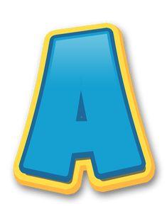 paw-patrol-alphabet-party-free-printable-kit-004.png 555×719 píxeles