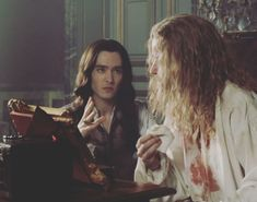 Versailles Bbc, Versailles Tv Series, Beautiful Men, Beautiful People, George Blagden, Hot Actors, Now And Forever, Music Tv, Period Dramas