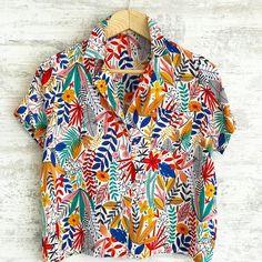 stok kodu P - 001051  6490 TL  pamuk viskon kumaş çiçek baskılı gömlek  tek renk  S M L beden  sipariş whatsappNASIL SİPARİŞ VERİRİM  0542 389 89 88/ 0554 112 94 03 #moda #alisveris #trend #fasion #kadin #bayangiyim #instalike #insataturkey #kesfet #viscoturkey #like4like #likefourlike kampanya #indirim #ucuzluk #kalite #ankara #istanbul #izmir kiyafet #abiye #bustiyer #tsort #kot #pantolon #        trend trendy top fashion design beauty
