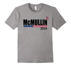 Evan McMullin For President Campaign shirt Election 2016 Tuesday, November 8, 2016, will be the 58th quadrennial U.S. presidential election. With the 2016 Election Drawing Near, in just a few months we will elect a new president that can change America for better or worse. Don't fall for the lies From Hillary, The DNC or the Left wing media. Hillary's E-mails and incompetence in Benghazi has resulted in the death of our American soldiers. American Voters should Research the candidates