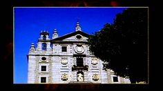 TOMÁS LUIS DE VICTORIA.- 1548-1611- Responsorios de Tinieblas