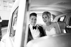 Nashville Wedding Photographer Rachel Moore