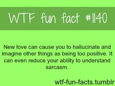 MORE OF WTF-FUN-FACTS are coming HERE funny and weird factsONLY