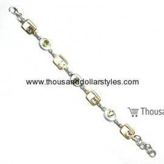 925 Sterling Silver Handmade Jewelry Setting With Natural Round MultiStone Gemstone Silver Bracelet