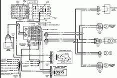 Fresh Wiring Diagram Yamaha Aerox #diagrams #digramssample
