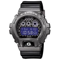 Casio G-Shock DW6900SC-8CR Crazy Color Orange Blue Watch >>> Check this awesome product by going to the link at the image.