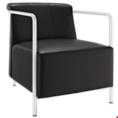 Modern Lounge Chairs and Chaises - LexMod.com