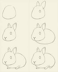 cute things to draw - Google Search