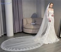 3f2164fbef00a 1200 Best Salon Bridal images in 2019 | Dresses, Wedding dresses ...