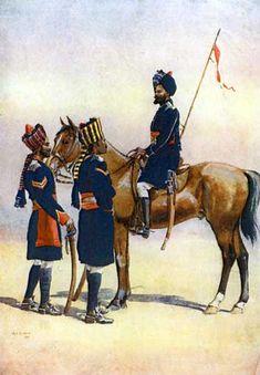british-indian-army-uniforms-31.jpg (350×504)