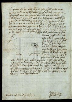 Carta do Mestre João ao Rei D. Manuel sobre o Cruzeiro do Sul.The first modern European to accurately depict the Southern Cross was a Portuguese astronomer named João Faras, better known simply as Mestre João (Master John). Mestre João was an astrologer, astronomer, physician and surgeon of King Manuel I of Portugal who accompanied Pedro Álvares Cabral in the discovery of Brazil in 1500, and wrote a famous letter identifying the Southern Cross constellation.