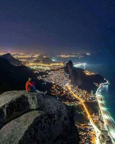 Rio...Brazil
