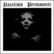 .ESPACIO WOODYJAGGERIANO.: PARALISIS PERMANENTE - (1983) Nacidos para dominar... http://woody-jagger.blogspot.com/2008/02/paralisis-permanente-1983-nacidos-para.html