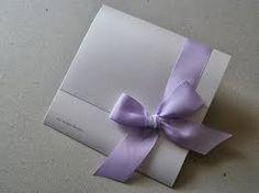 προσκλητηρια γαμου - Google Search Gift Wrapping, Invitations, Tableware, Gifts, Wedding Stuff, Google, Gift Wrapping Paper, Dinnerware, Presents