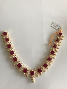 Gold Bangles Design, Gold Earrings Designs, Gold Jewellery Design, Necklace Designs, Designer Bangles, Gold Bridal Earrings, Bridal Bangles, Gold Choker, Gold Necklace Simple