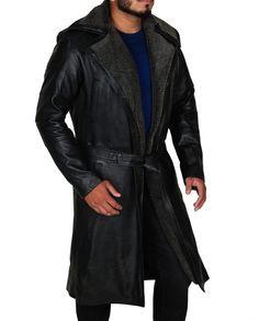 966aace2b 14 Best Blade Runner 2049 Ryan Gosling Coat images | Blade runner ...