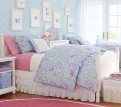 Kids 'Mobili & Mobili camera da letto per bambini   Pottery Barn Kids